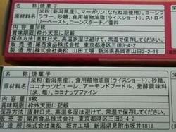 DSC_0598~01~01-b1018.jpg